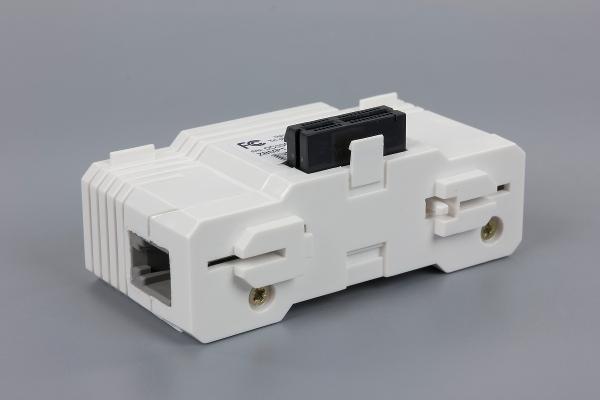Контроллер Zipabox - P1-модуль