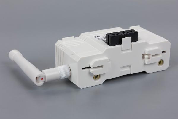 Контроллер Zipabox - 433 МГц-модуль