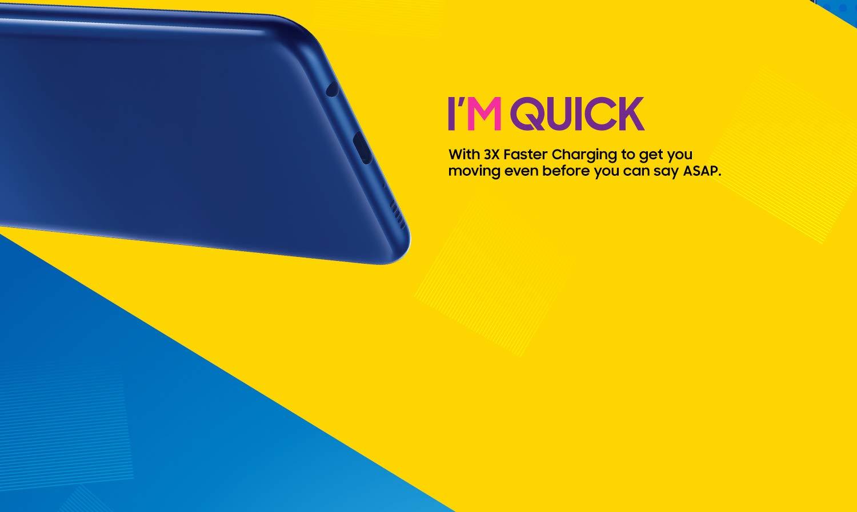 Samsung 20 февраля представит флагманский смартфон Galaxy S10