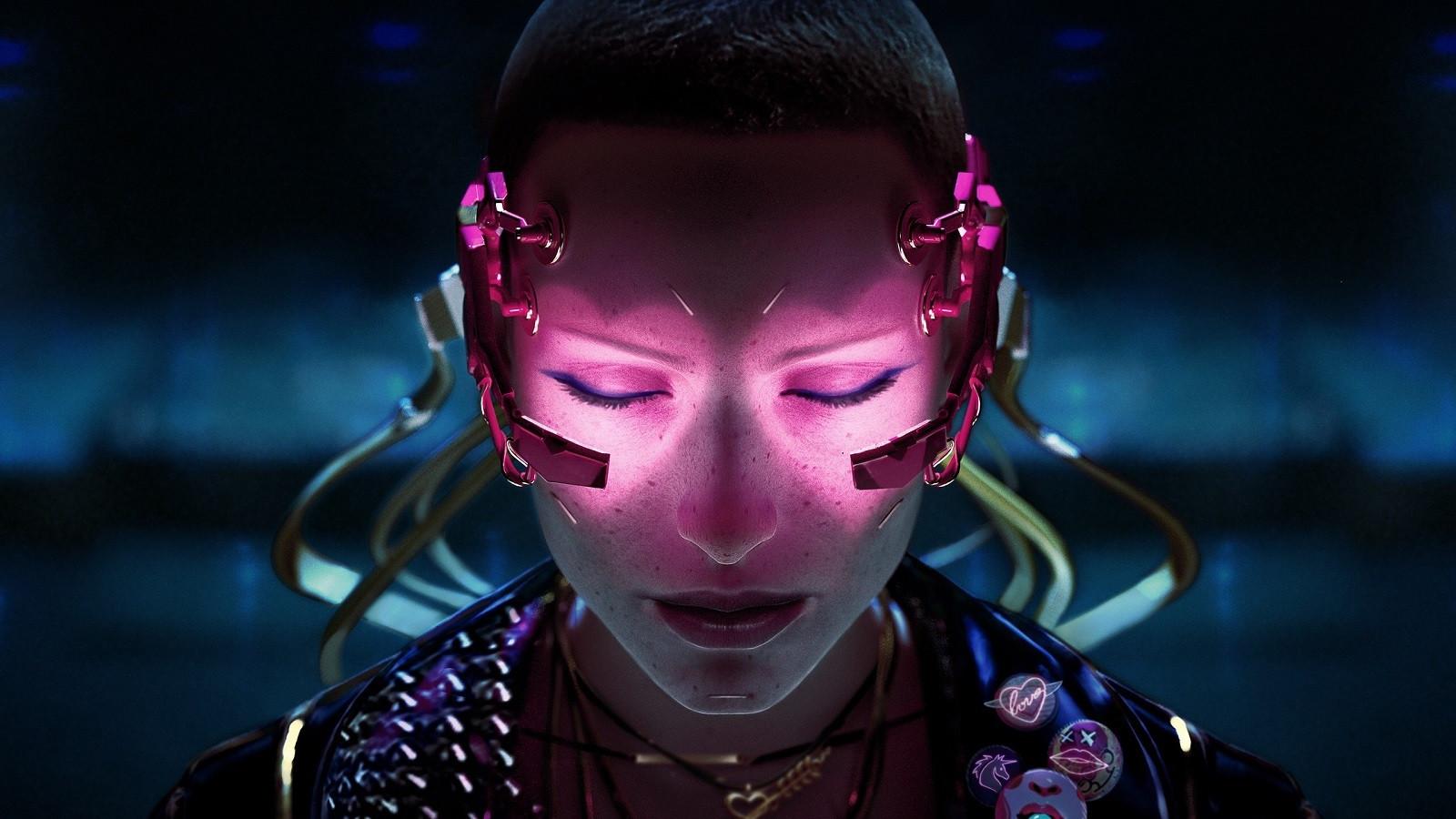 cyberpunk 2077 news