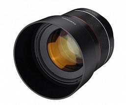 Samyang-AF-85mm-f1.4-FE-lens4.jpg