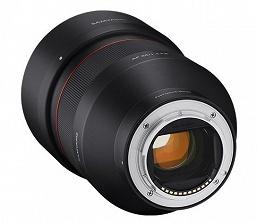 Samyang-AF-85mm-f1.4-FE-lens5.jpg