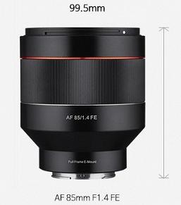 Samyang-AF-85mm-f1.4-FE-lens6.jpg