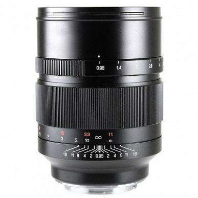 SPEEDMASTER-50mm-f0.95-C-lens-for-Canon-