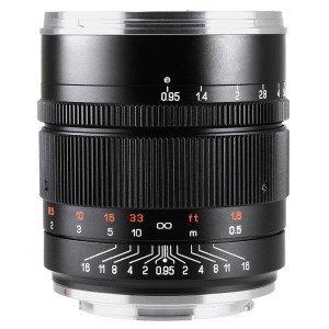 Speedmaster-50mm-f0.95-III-full-frame-mi