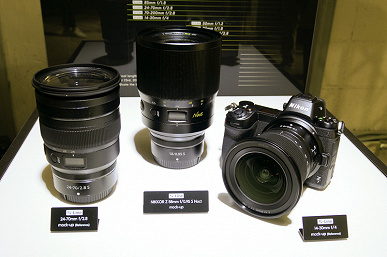Nikon-NIKKOR-Z-24-70mm-f2.8-S-lens (1)_l