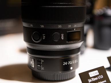 Nikon-NIKKOR-Z-24-70mm-f2.8-S-lens-mocku