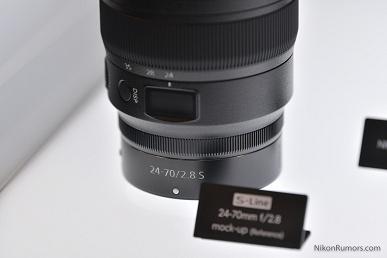 Nikon-Nikkor-24-70mm-f2.8-S-line-lens2_l