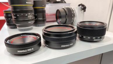 Thingyfy-Pro-X-pinhole-zoom-lens-3_large