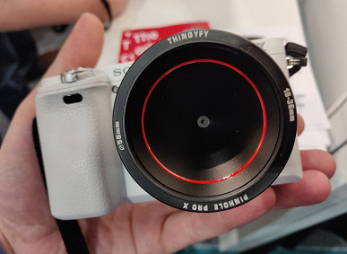 Thingyfy-Pro-X-pinhole-zoom-lens-5_large