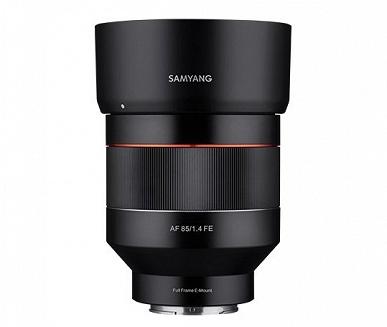 Samyang-AF-85mm-f1.4-FE-lens2.jpg