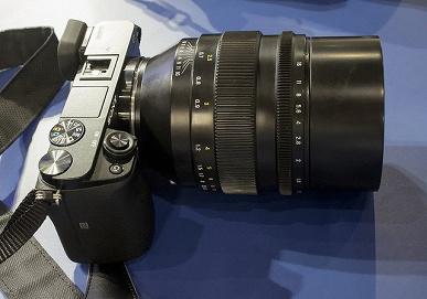 Zenitar-50mm-f0.95.jpg