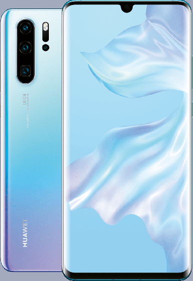 Huawei-P30-Pro-colours-3_large.png