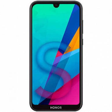 Honor-8S-1555076396-0-11.jpg
