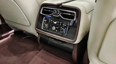 У самого продаваемого автомобиля в США Ford F-150 появился конкурент с адаптивной подвеской: подробности о Great Wall X Cannon