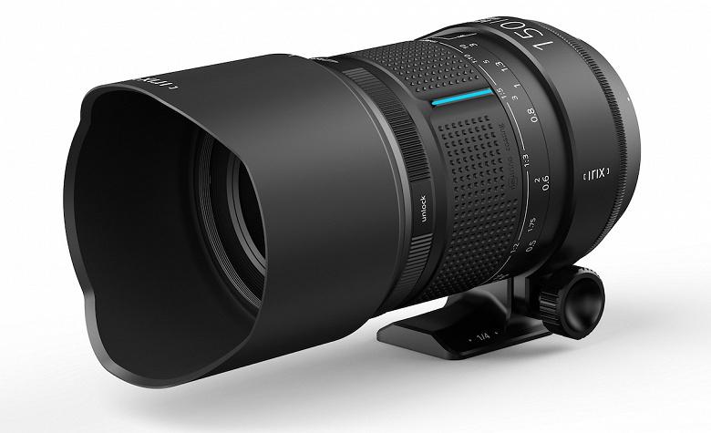 Irix-150mm-f2.8-MACRO-1to1-lens5_large_l