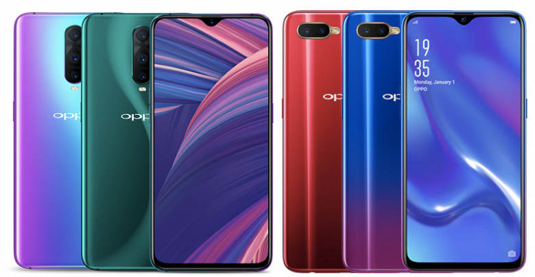 OPPO-RX17-Pro-and-RX17-Neo_large.png