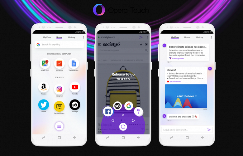 Opera-Touch-Mobile-iOS-Android-browser_l