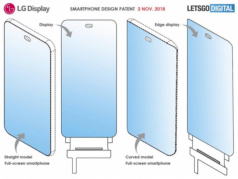 full-screen-smartphone-1280x966_large.jp