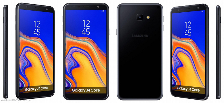 galaxy-j4-core-full-specs-and-press-rend