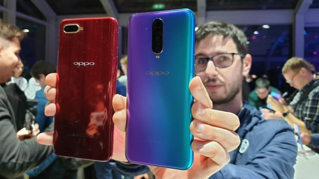 oppo-rx17-pro-and-rx17-neo-gizchina-640x