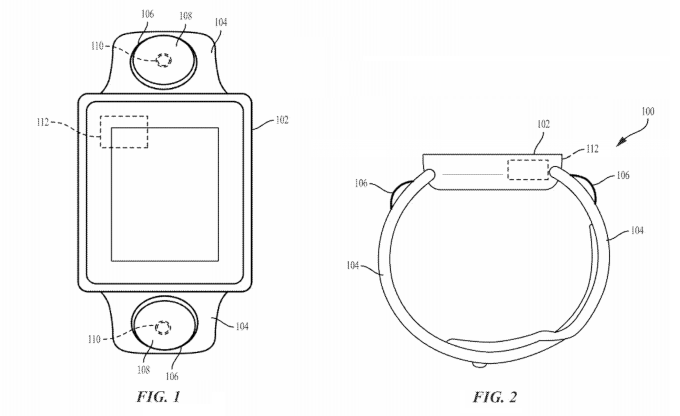 watch-patent-1-680.png
