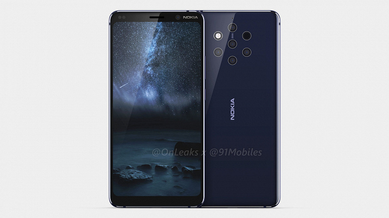 Nokia-9_6_large_large.jpg