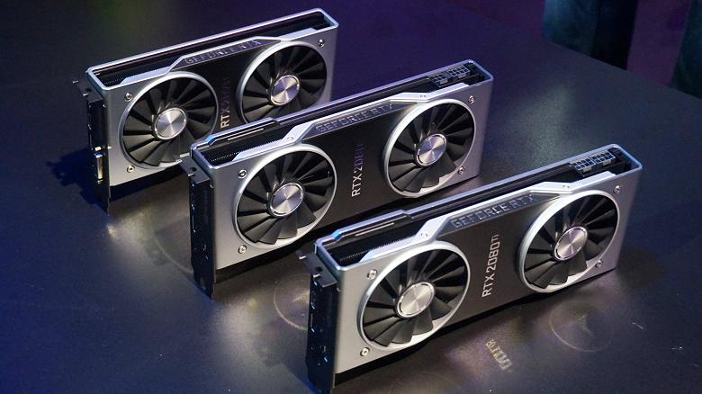 Nvidia-Turing-RTX-2080_large.jpg
