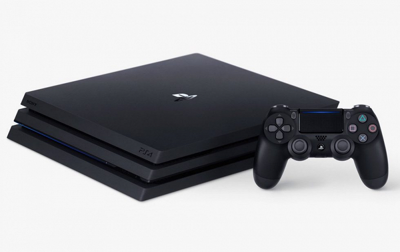 PS4-Pro-SOURCE-Sony_large.png
