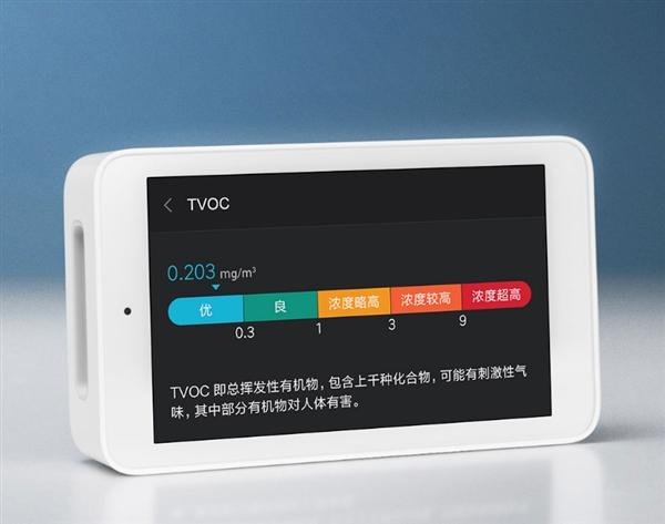 Xiaomi-air-detector.png