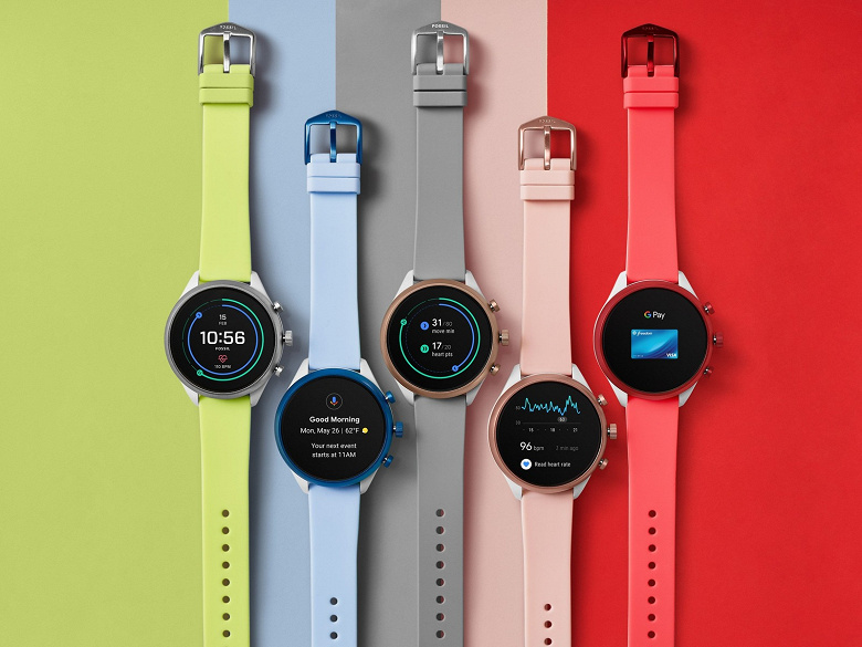 fossil-sport-promo-1 cropped_large.jpg