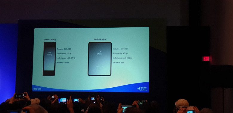 samsung-foldable-phone-specs-1_large.jpg