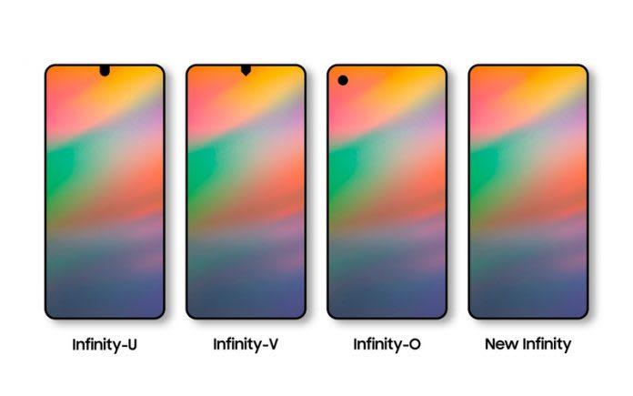 Samsung-New-Infinity-696x435.jpg