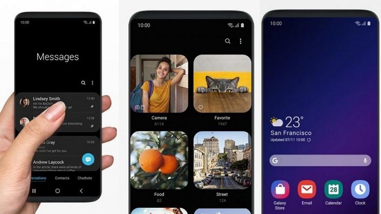 Samsung-One-UI-5_large.jpg