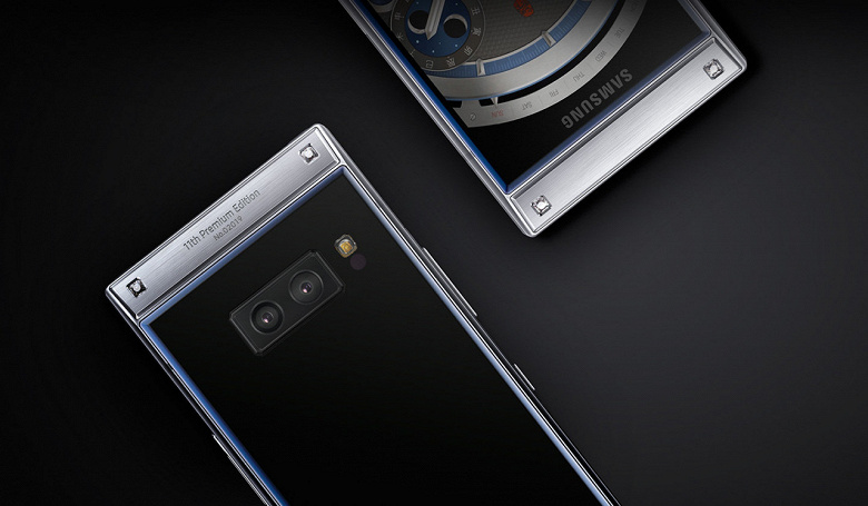 Samsung-W2019-official-2_large.jpg