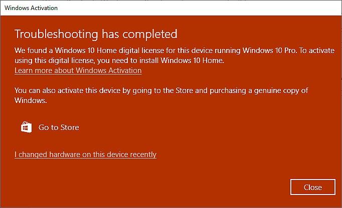 Windows_10_Pro_License.png.jpeg