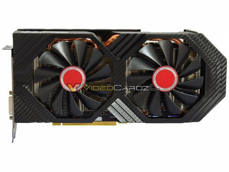 XFX-Radeon-RX-590-FATBOY-2_large.jpg