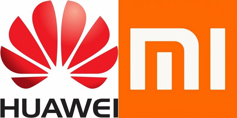 Xiaomi_vs_Huawei_large.png