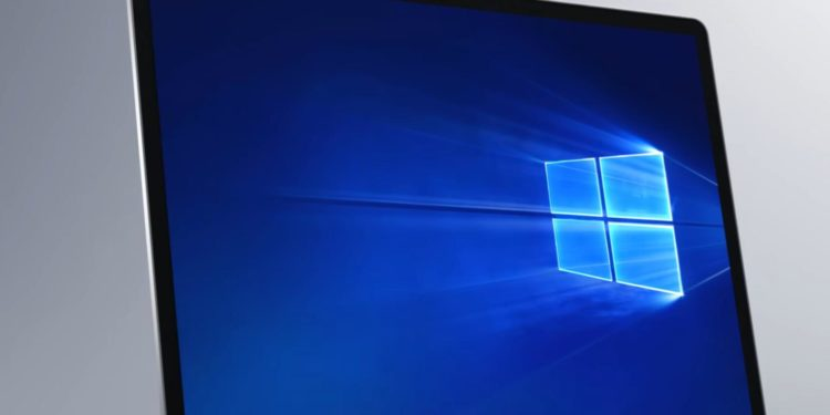 windows-10--750x375.jpg
