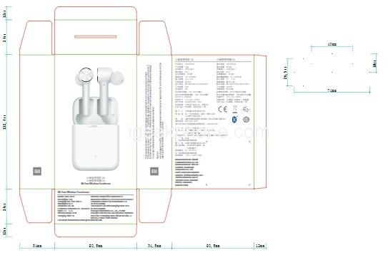 Xiaomi-Bluetooth-Air-Headsets-igeekphone