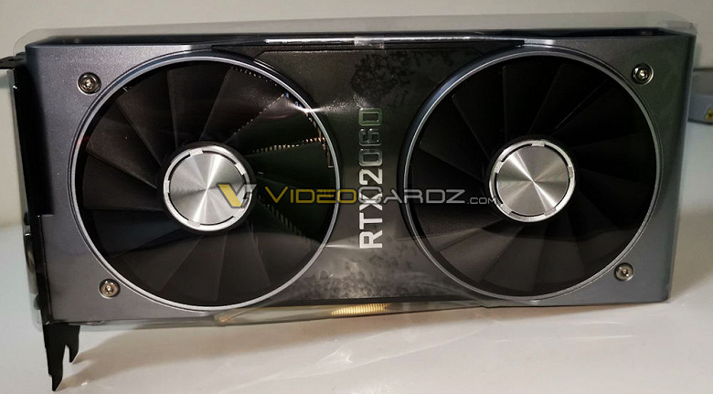 NVIDIA-GeForce-RTX-2060-VideoCardz_large