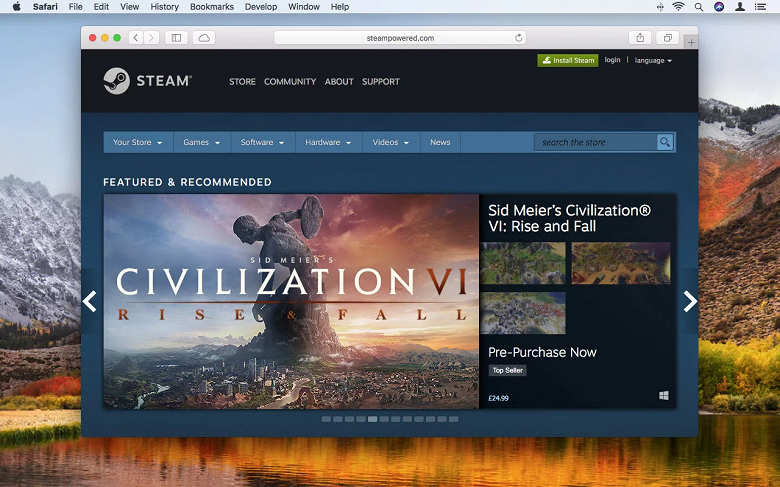 how_to_use_steam_mac_1_website_1280_larg