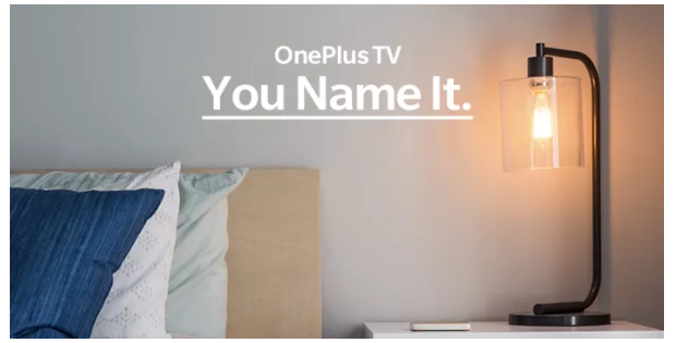 oneplus-tv.png