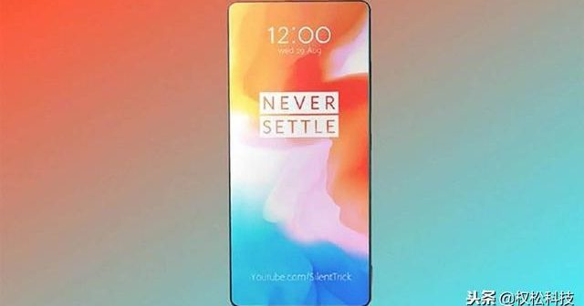 OnePlus-7-Exposed-3-640x336.png