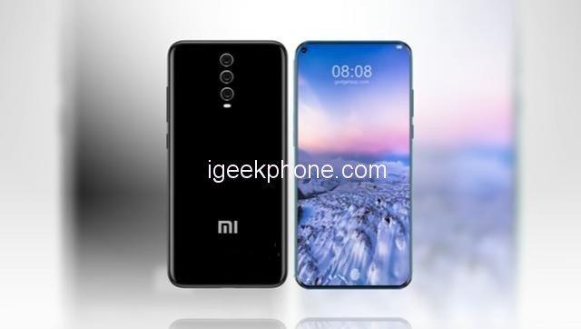 Xiaomi-Mi-A3-3.jpg
