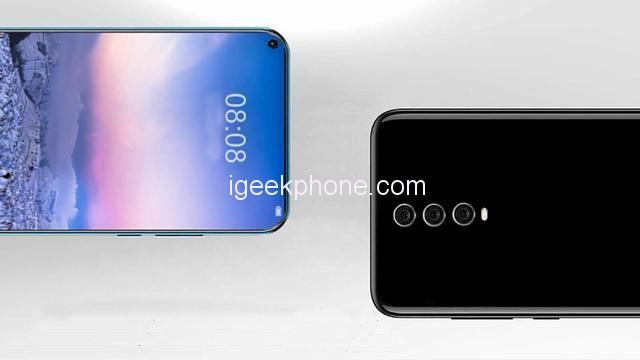 Xiaomi-Mi-Mix-4-5-2.png