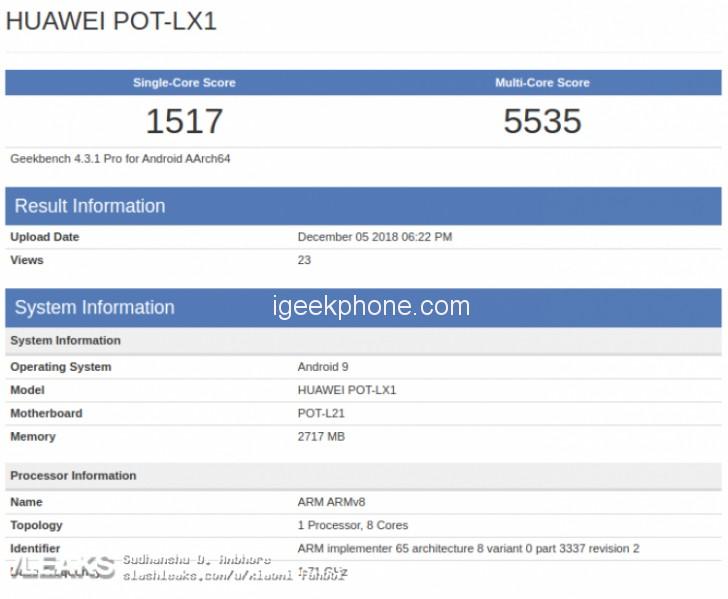 Huawei-P-Smart-2019-igeekphone.png