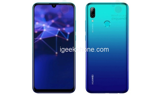 Huawei-P-Smart-2021-igeekphone.png
