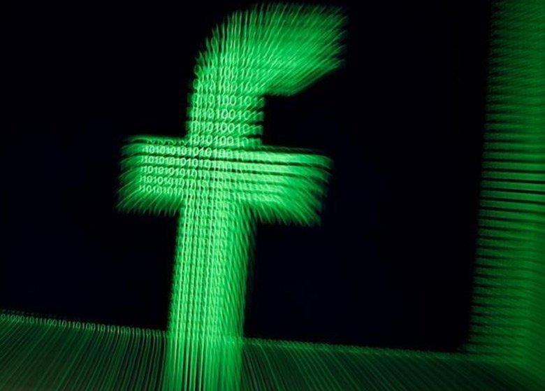 Приложение Facebook ведет историю всех звонков и текстовых сообщений
