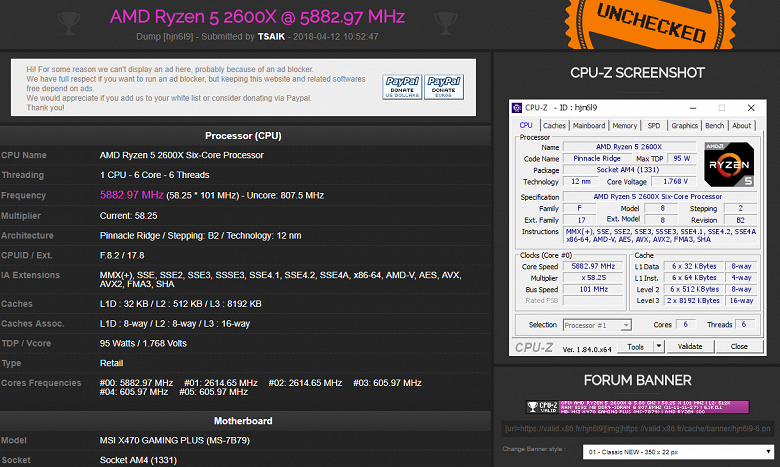 AMD-Ryzen-5-2600X-@-5882.97-MHz_large.pn